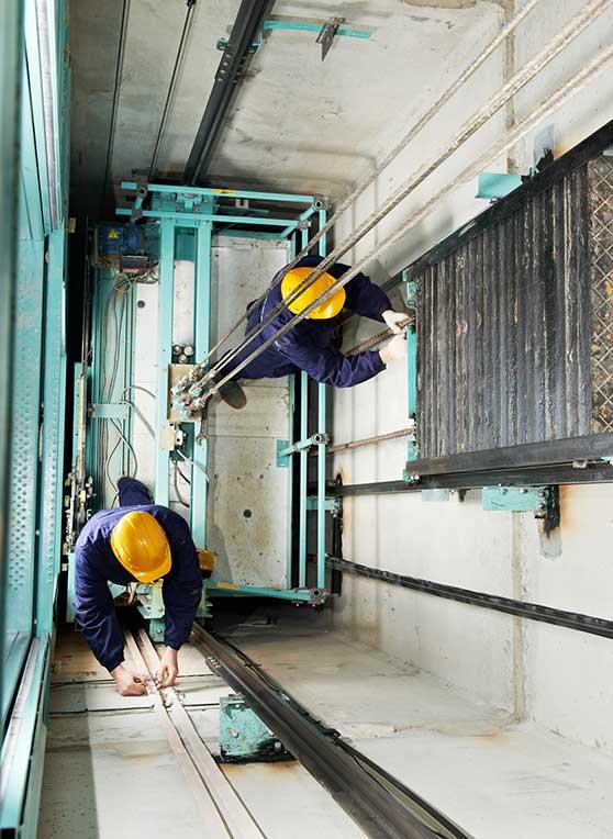 recrutement  u2013 sraal installation des ascenseur